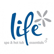 Life -  Spa & Hot Tub Essentials